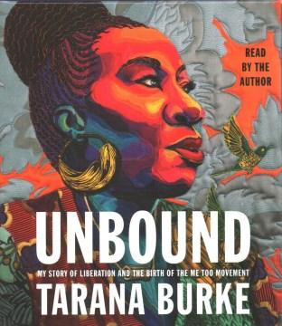 Unbound (CD)