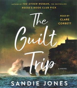 The Guilt Trip (CD)