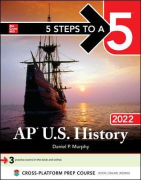 Ap U.s. History 2022