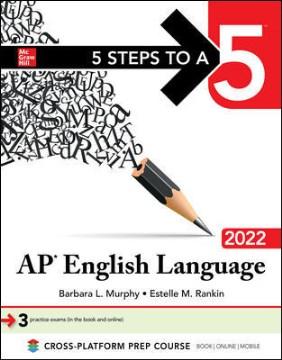 Ap English Language 2022
