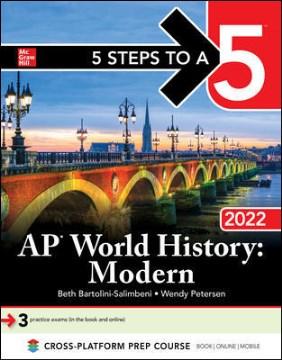 Ap World History : Modern 2022