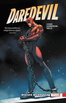 Daredevil - Back in Black 7
