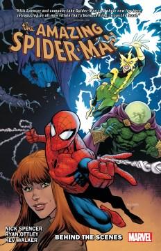 Amazing Spider-man 5