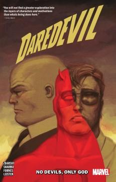 Daredevil 2 : No Devils, Only God
