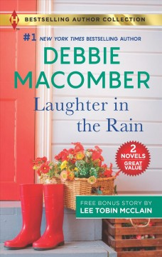 Laughter in the Rain & Engaged to the Single Mom : Laughter in the Rain