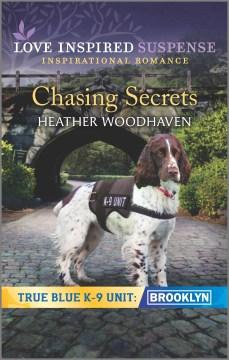 Chasing secrets / Heather Woodhaven.