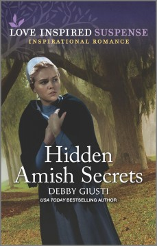 Hidden Amish Secrets