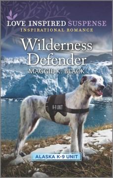 Wilderness Defender