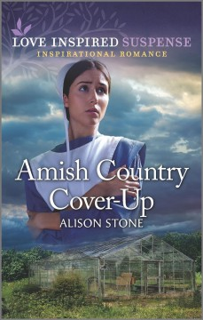 Amish Country Cover-up