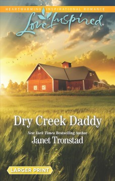 Dry Creek daddy / Janet Tronstad.