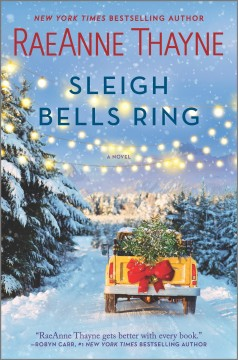 Sleigh Bells Ring : A Christmas Romance Novel
