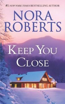 Keep You Close : Night Shift\night Moves