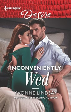 Inconveniently Wed