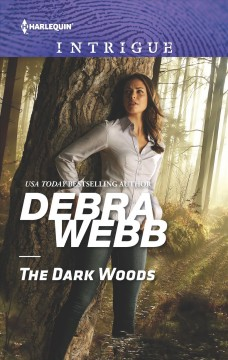 The Dark Woods