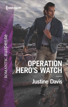 Operation Hero's Watch