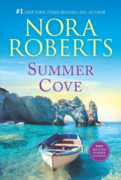Summer Cove : A 2-in-1 Collection