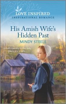 His Amish Wife's Hidden Past