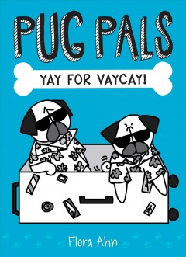 Yay for Vaycay!