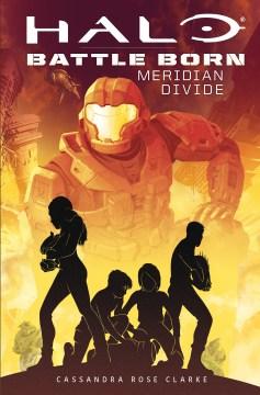 Battle born : meridian divide