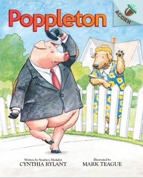 Poppleton
