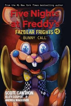 Bunny Call
