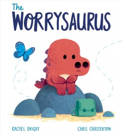 The Worrysaurus