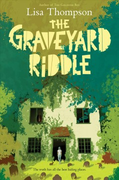 The graveyard riddle