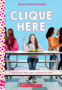 Clique Here