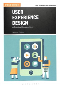 User experience design : a practical introduction