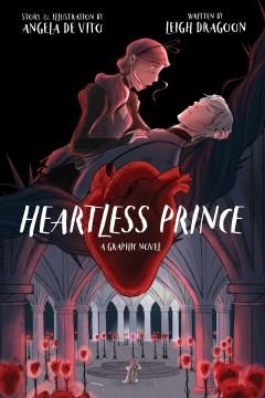 Heartless Prince 1