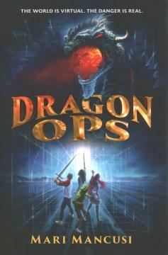 Dragon Ops