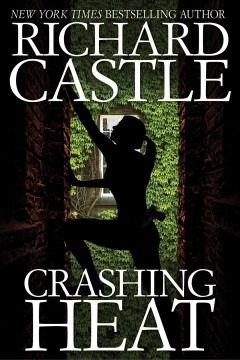Crashing heat Richard Castle.