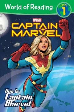 Captain Marvel. Vol. 3, Alis volate propriis writer Kelly Sue DeConnick (#12-15) & Warren Ellis (#12-13) ; artist David Lopez ; color artist Lee Loughridge ; letterer VC's Joe Caramagna.