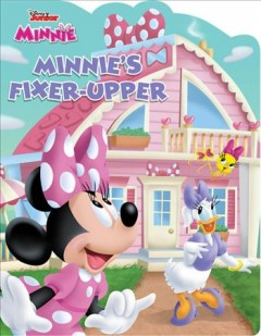 Minnie Minnie's Fixer-upper