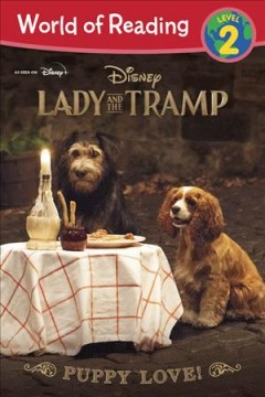 Lady and the Tramp : That's Amore!