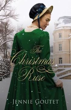 The Christmas ruse Jennie Goutet.