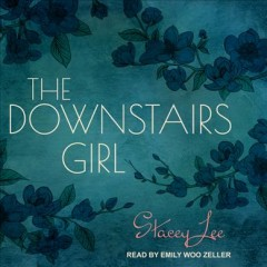 The Downstairs Girl (CD)