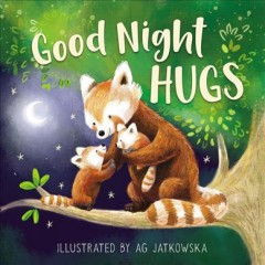 Good Night Hugs