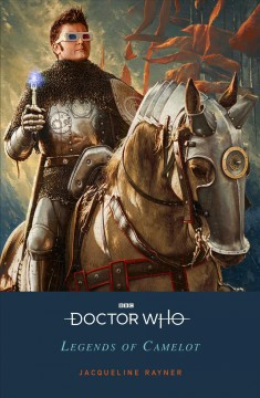 Legends of Camelot