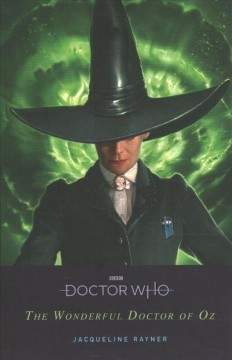 The Doctor of Oz
