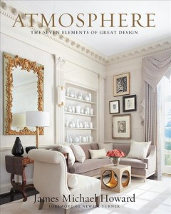 Atmosphere : The Seven Elements of Great Design