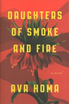 Daughters of smoke and fire : a novel