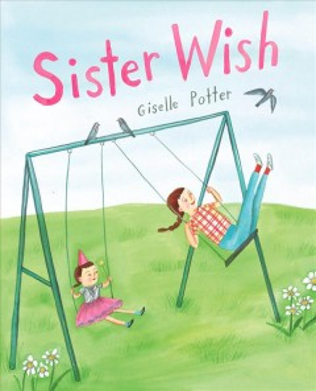 Sister Wish