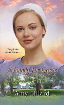 A Family for Gracie