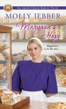 Maryann's Hope