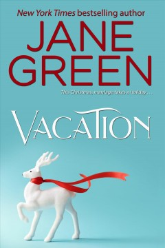 Vacation Jane Green.