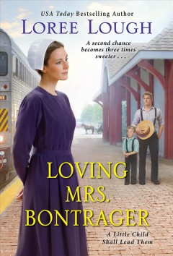 Loving Mrs. Bontrager