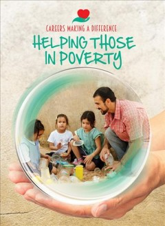 Helping Those in Poverty