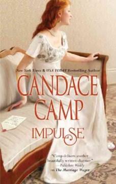 Impulse Candace Camp.