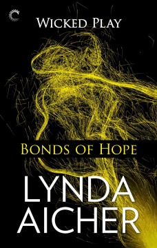 Bonds of hope Lynda Aicher.